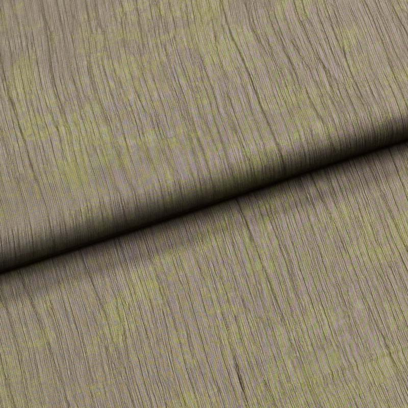 Еврошифон