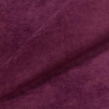 Мебельная ткань велюр Teddy