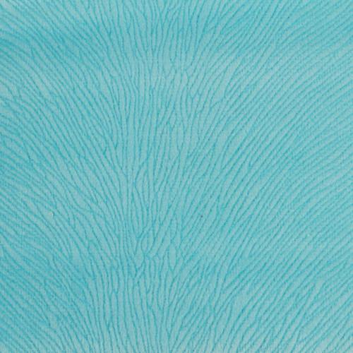 Мебельная ткань велюр 340г/кв.м