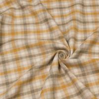 Пальтовая ткань Марави