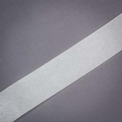Паутинка на бумаге 40мм белый