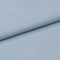 Пальтовая ткань Саппоро