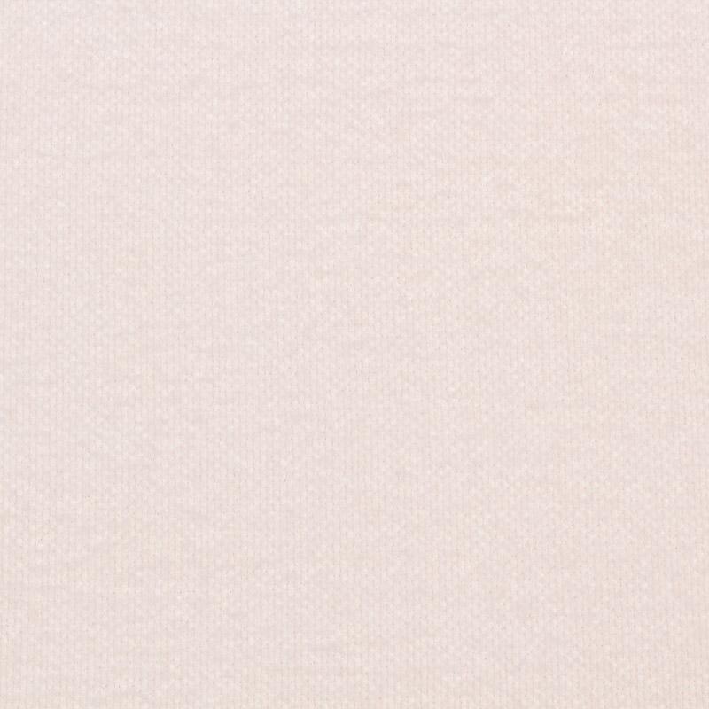 Трикотажное полотно Виола