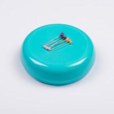 Игольница магнитная 10,5×3см
