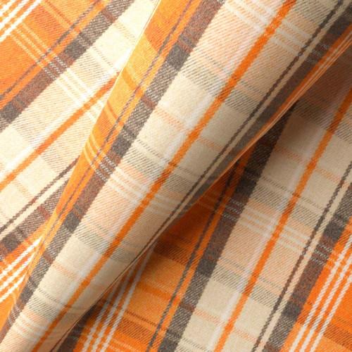 Мебельная ткань принт Kilt