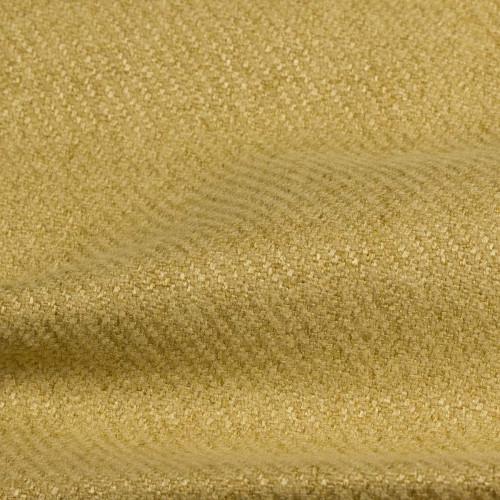Мебельная ткань рогожка 305г/кв.м