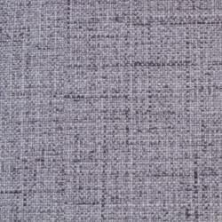 Мебельная ткань велюр Дублин