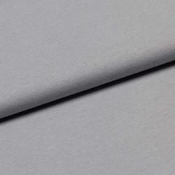Футер 3х нитка начес стриженный антипилинг