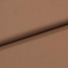 Трикотажное полотно джерси нейлон