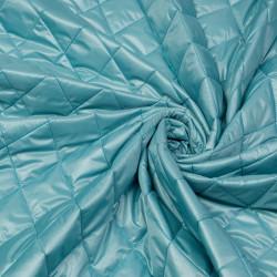 Курточная ткань стеганая Ванкувер