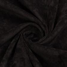 Костюмный велюр