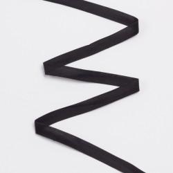 Резина продежка 15мм черный