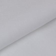 Флизелин водорастворимый 60г/кв.м