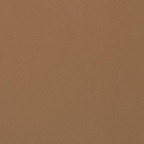 Мебельная ткань кожа искусственная 400г/кв.м