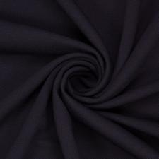 Трикотажное полотно Даймонд