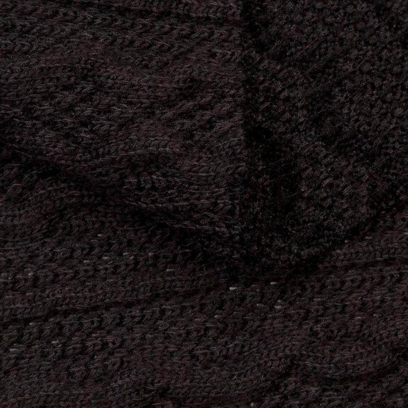 Трикотажное полотно джерси косы