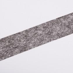 Паутинка 35мм черный