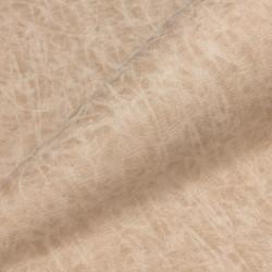 Мебельная ткань замша Keytur