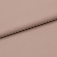 Трикотажное полотно джерси твил