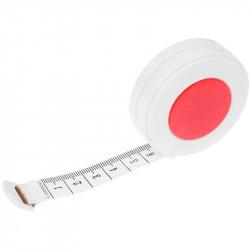 Сантиметровая лента рулетка 150см PONY