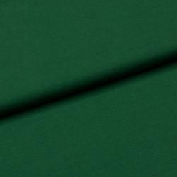Футер 2-х ниточный однотонный петля