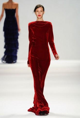 Купить Платье Из Шитья В Интернет Магазине
